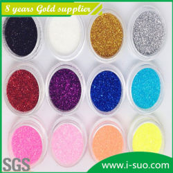 Anti-Shrink and Top 10 Glitter Powder for Plastic Products