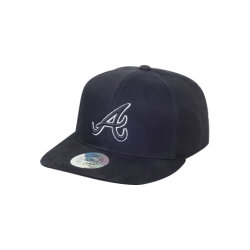 Custom Acrylic Fashion Era Style Sport Baseball Snapback Cap with Embroidery