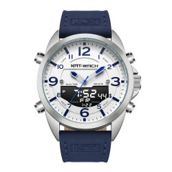 Wrist Watch with Quartz Watch Brand Watches for Stainless Steel Back Watch in Wholesale Watch Men Watch Digital Watch New Watch Fashion Watches Brand Watches