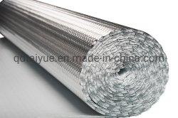 Heat Reflective Single Air Bubble Thermal Insulation Aluminum Foil Vapour Barrier
