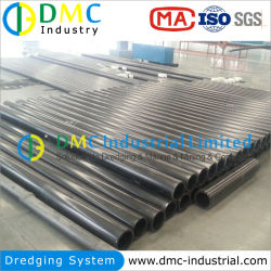 UHMWPE Dredging Pipe /UHMWPE Slurry Pipe/UHMWPE Water Pipe