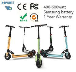 36V 48V 52V Electric Balance Scooter Parts