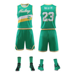 49187b54545 Custom Basketball Equipment Basketball Men Shorts Basketball Jersey Design
