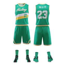 49187b54545 Custom Basketball Equipment Basketball Men Shorts Basketball Jersey Design