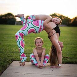 Children Sports Wear Spring Pants