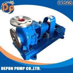 Stainless Steel Food Industry Electric Power Water Pump
