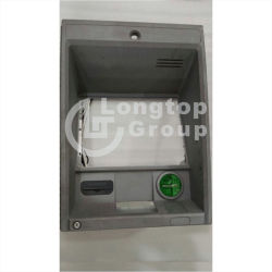 China Use Atm Distributers, Use Atm Distributers Manufacturers ... on