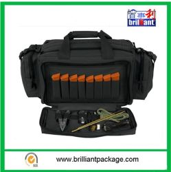 Put The Tool Package with Handbag