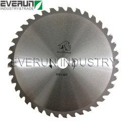 40T Brush Cutter TCT Carbide Disc Saw Blade