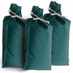 Sports Sandbags Tarpaulin Material Supplier