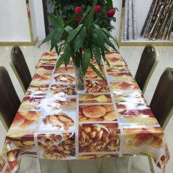 Wholesale Vinyl Tablecloth China Wholesale Vinyl Tablecloth