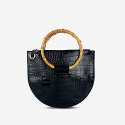 c1ecd3a5 PU Bags Handbag Wholesale Ladies Handbags Ladies Handbag Woman Handbag  Fashion Bags Ladies Bags Replica Handbags