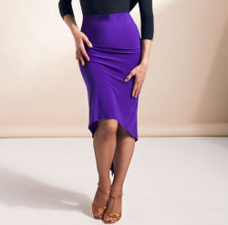 9ce7bb682daded China Women Skirt, Women Skirt Manufacturers, Suppliers, Price ...