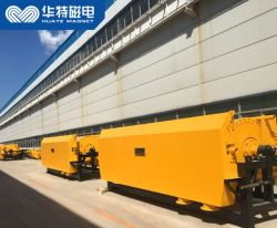 Wholesale High Quality Iron Ore Mining Equipment