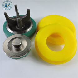 Valve Assy for Mud Pump F1300