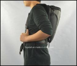 Waterproof Camelback Racing Sports Motorcycle Riding Travel Bag Backpack