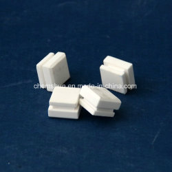 China Manufacturer Alumina Ceramic Mosaic Cube Supplier Offer