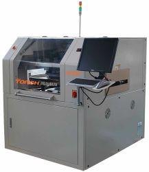 High Speed Full Automatic SMT Solder Paste Screen Printer, 2D Printer