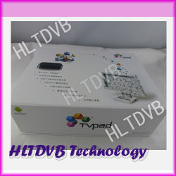 China Tvpad, Tvpad Manufacturers, Suppliers, Price | Made-in