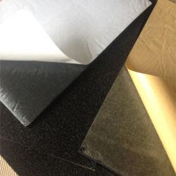 Open Cell NBR Foam for Automotive