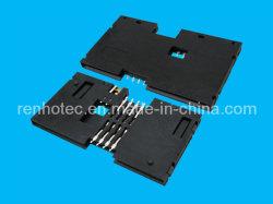 Smart Card Connector, Sm Slot Connectors