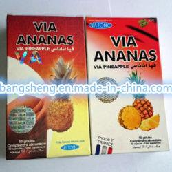 Wholesale Plant Food, Wholesale Plant Food Manufacturers