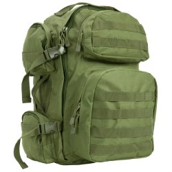 Custom Women Wholesales Hydration Waterproof Military Tactical Hiking Backpack Bag