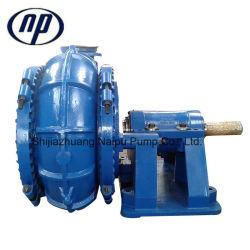 Sand Dredging Machine Dredging Pump