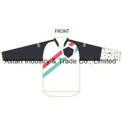 Customized Quick-Dry Jersey OEM Motorcycle Racing Sports Apparel