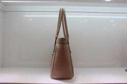 2018 Vogue PU Handbag for Office Lady Women with Gorgeous Workmanship Competitive Price Good Service