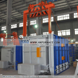 China Furnace Furnace Manufacturers Suppliers Price