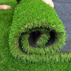 Artificial Grass Carpet Grass Floor Mat Wall Cover Decorations