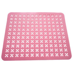 100% Food Grand Silicone Mat (XH-011106)