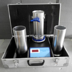 Hectoliter Test Weight (with printer)