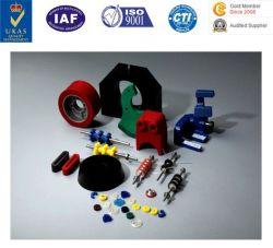 Polyurethane Injection Products Urethane Casting Products PU Products TPU Extrusion Products