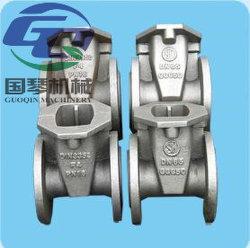 ANSI Standard ANSI Standard Aluminum Slurry Gate Valve
