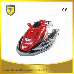 China Sea Doo Jet Ski, Sea Doo Jet Ski Wholesale