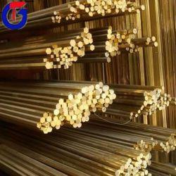 Brass Welding Rod, Brass Rod Price