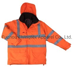 5282fe63a43a 2019 Fire Retardant Resistant Protective Work Clothing