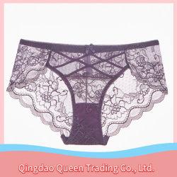 Manufacturing Of Panties Images