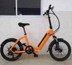 cb562aa4410 Electric Bike Kid Price, 2019 Electric Bike Kid Price Manufacturers ...