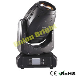Robe Point 10R 280W Beam Moving Head Light /Beam/ Wash/Spot