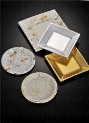 China Plastic Plate, Plastic Plate Manufacturers, Suppliers   Made ...