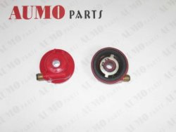 Speedometer Drive Gear for Keeway Focus 50 Scooter Parts