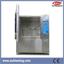 Sand and Dust Test Chamber/Programmable Sand and Dust Tester