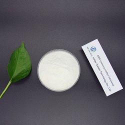 Top Quality CMC/Sodium Carboxymethyl Cellulose Use for Detergent Agent