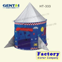 Knight Castle Prince House Kids Play Tent  sc 1 st  Made-in-China.com & China Kids Castle Tent Kids Castle Tent Manufacturers Suppliers ...