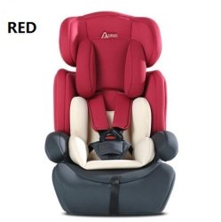 China Baby Stroller Car Seat, Baby Stroller Car Seat Manufacturers