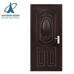 American Interior Door Wood Door American Panel Interior Door  sc 1 st  Made-in-China.com & China American Panel Doors American Panel Doors Manufacturers ...
