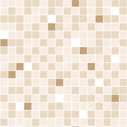 3D Wallpaper Washable Wallpaper for Kitchen 3D Wallpaper Decor Karbala